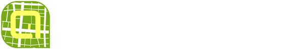エリアブライト株式会社
